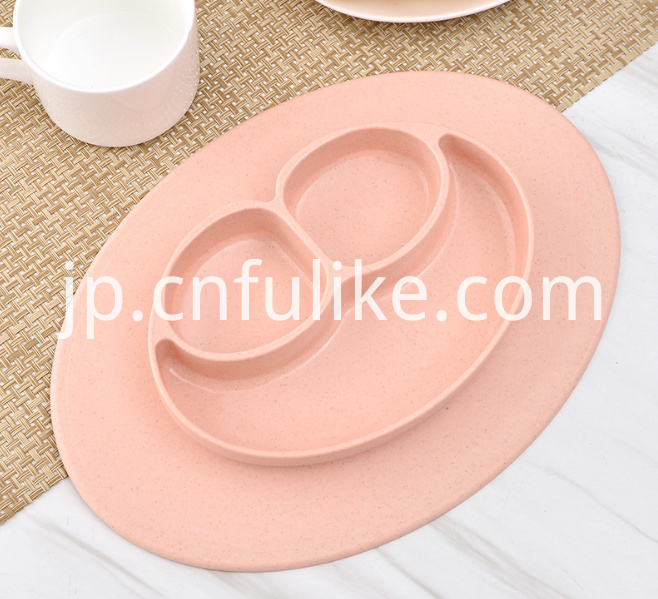 Perfectly Dinnerware
